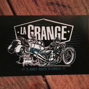 la grange happy hours bordeaux