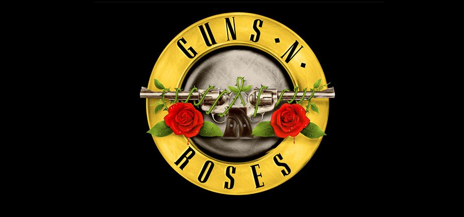 Photo of A ne pas manquer : Guns N' Roses le 26 juin 2018