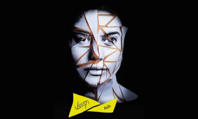 ibeyi au rocher à bordeaux