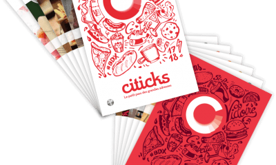 Pass Citicks : bons plans à bordeaux