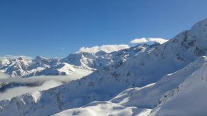 station de ski près de bordeaux