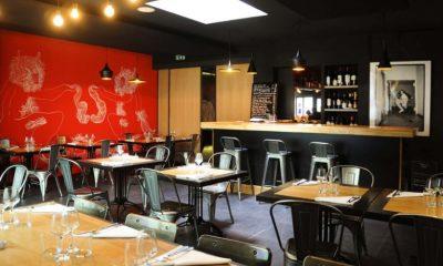 quartier libre restaurant bar bordeaux