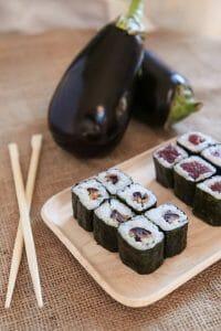 coté sushi à bordeaux