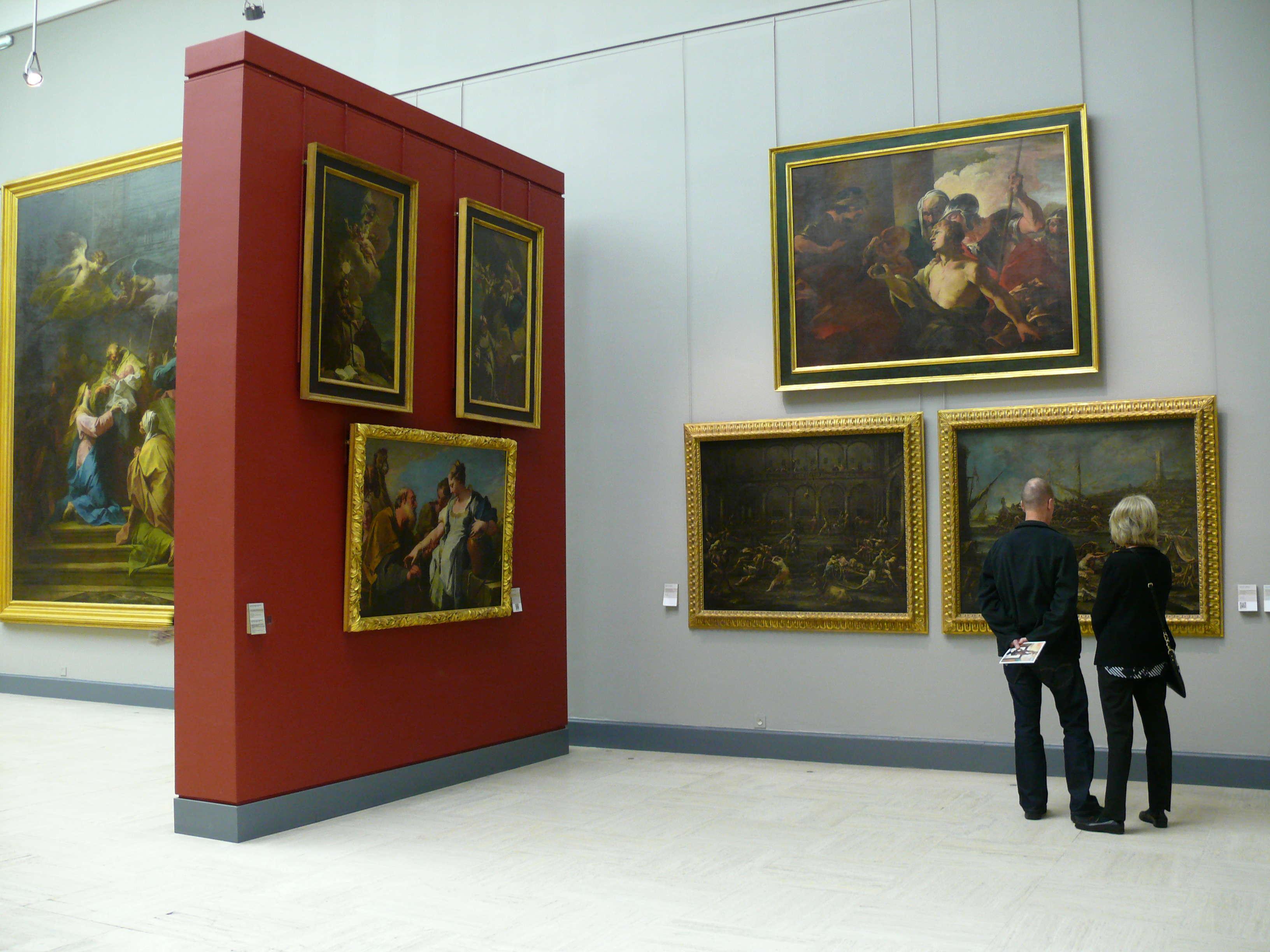 musées gratuits bordeaux