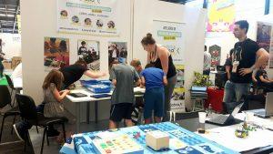 abracodabra : ateliers numériques pour les enfants