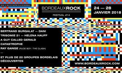 bordeaux rock tour