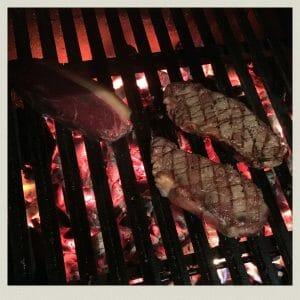 steaks house de bordeaux