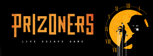 prizoners : escape game à bordeaux