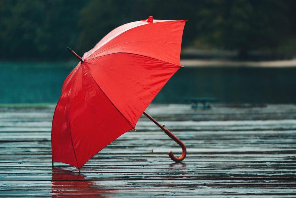 activités à faire quand il pleut à bordeaux