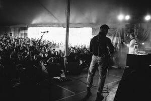 bordeaux rock festival