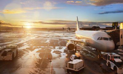 nouvelles destinations à l'aéroport bordeaux-mérignac