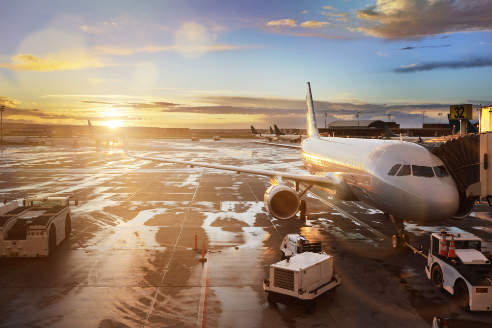 Photo of Découvrez les nouvelles destinations au départ de l'aéroport Bordeaux-Mérignac