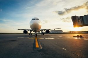 nouvelles destinations à l'aéroport de bordeaux mérignac