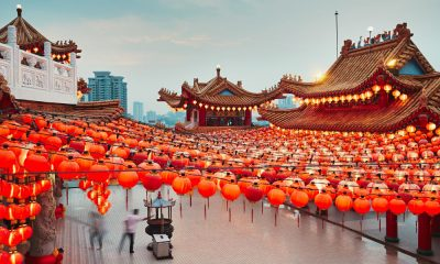nouvel an chinois à bordeaux