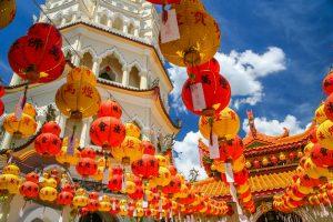 nouvel an chinois à bordeaux vendredi