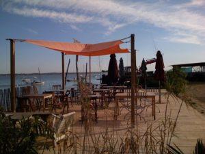 kykouyou 10 meilleures cabanes à huitres bassin d'arcachon