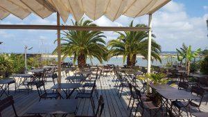 lagune 10 meilleures cabanes à huitres