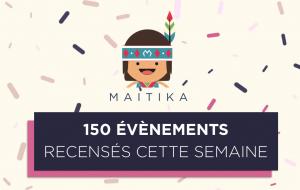 maitika le chatbot messenger à bordeaux