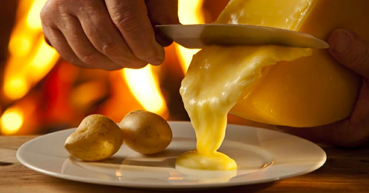 Photo of Les meilleurs restaurants où manger du fromage à Bordeaux