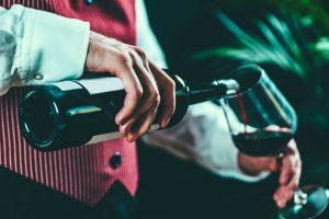 apéro vigneron bordeaux