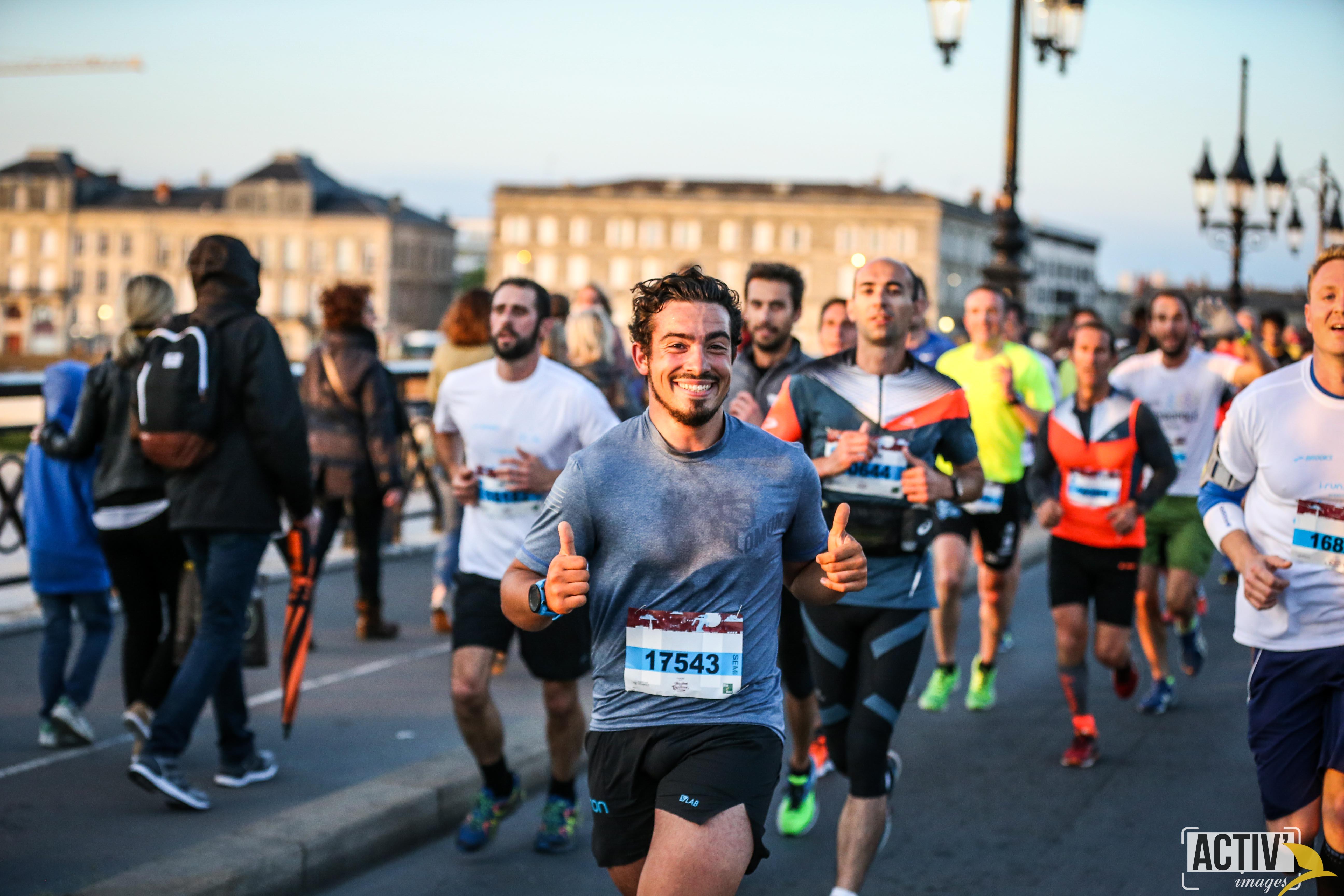 Photo of Les meilleurs bars sur le trajet du marathon de Bordeaux
