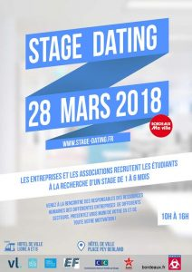 stage-dating Bordeaux