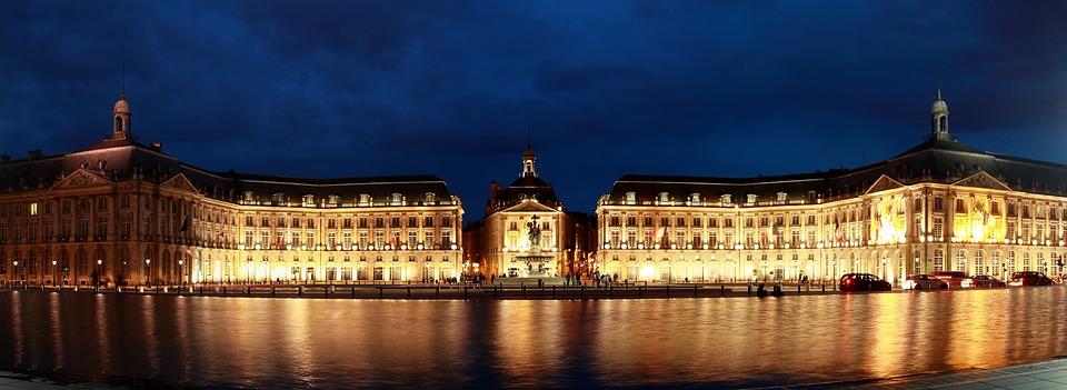Photo of Quoi faire à Bordeaux cette semaine ? Concerts, hip-hop et Semaine de la femme