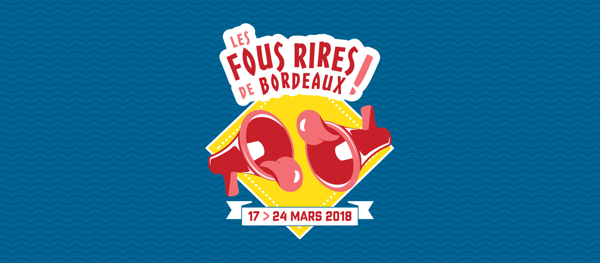 Photo of Quoi faire à Bordeaux ce week-end du 17 mars ?