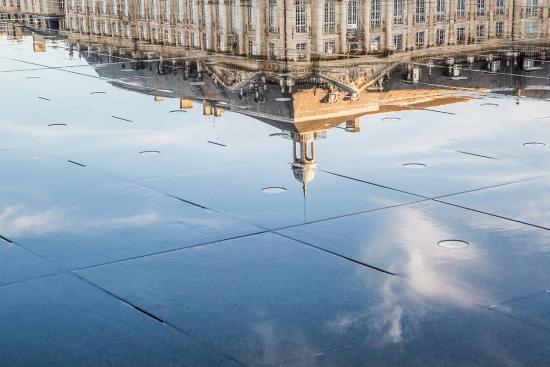 Photo of Quoi faire à Bordeaux cette semaine du 27 janvier ?