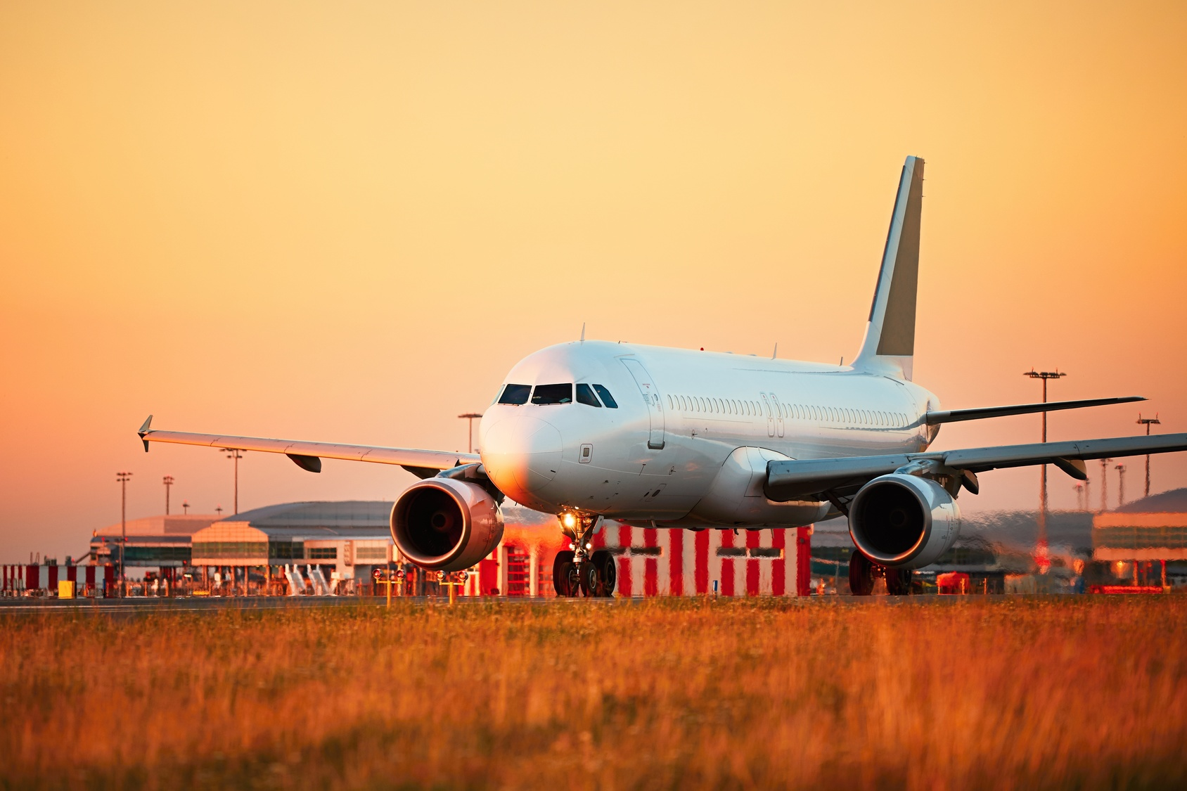 Photo of 7 nouvelles destinations pour l'aéroport de Bordeaux