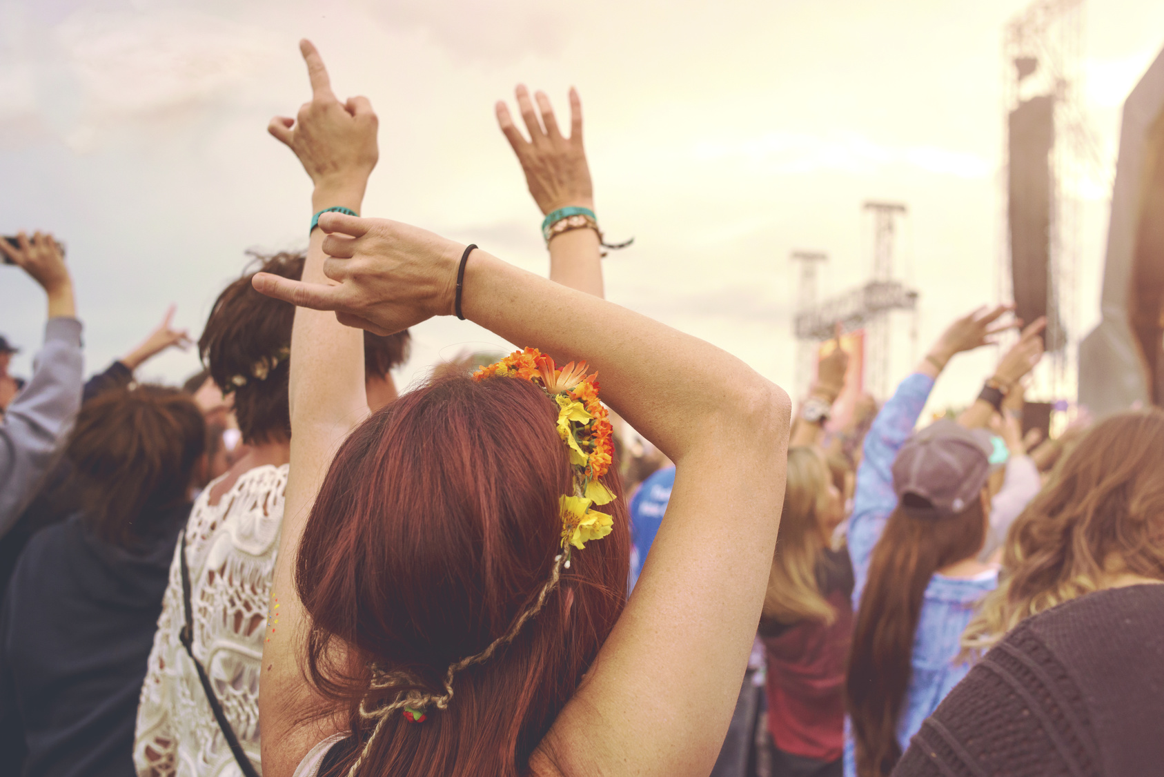 Photo of Les meilleurs festivals de la région