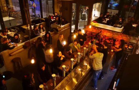 les berthoms, bière pas chère bordeaux