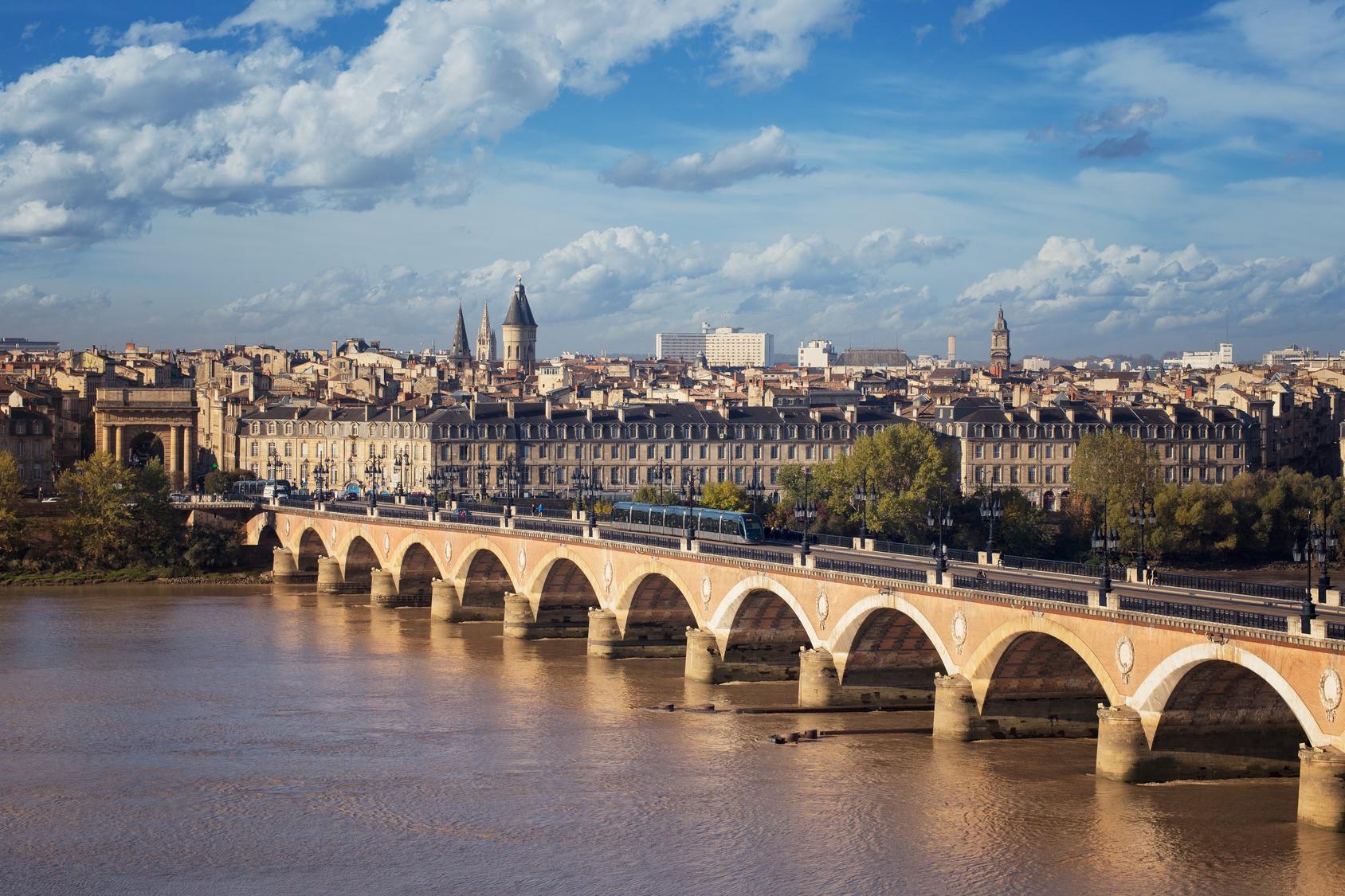 Photo of Quoi faire à Bordeaux cette semaine du 28 mai ?