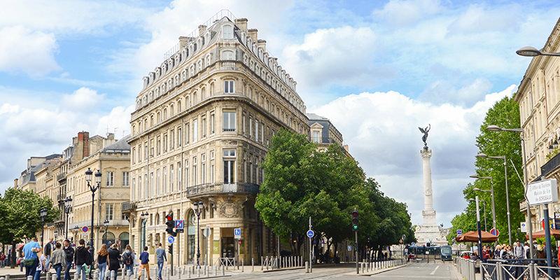 Photo of Quoi faire à Bordeaux cette semaine du 14 mai ?