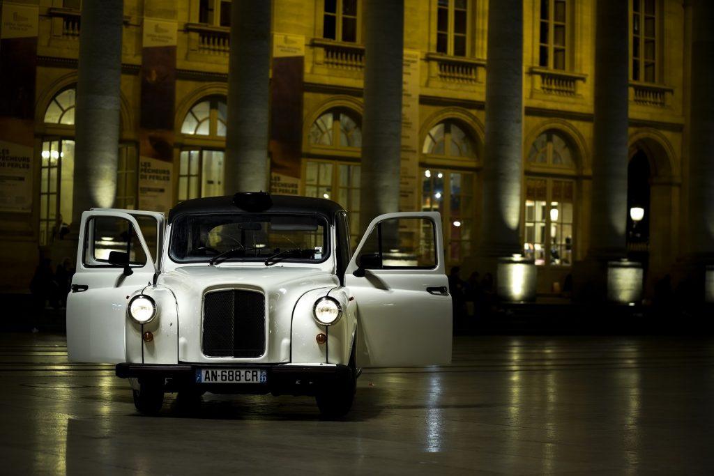 visite bordeaux taxi anglais
