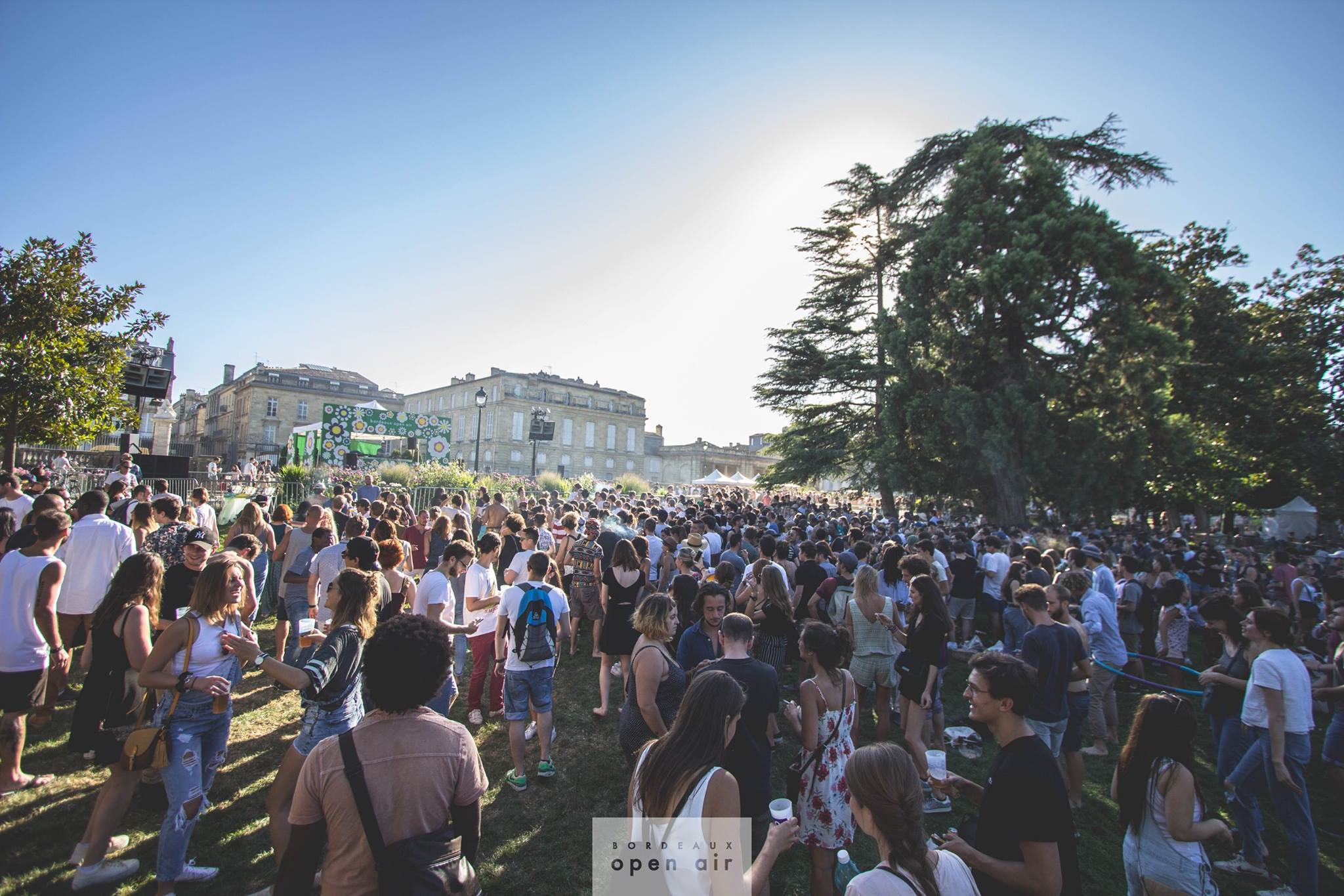 Photo of Quoi faire à Bordeaux ce weekend du 23 juin ?