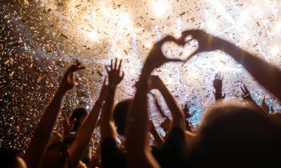 fête de la musique bordeaux 2018