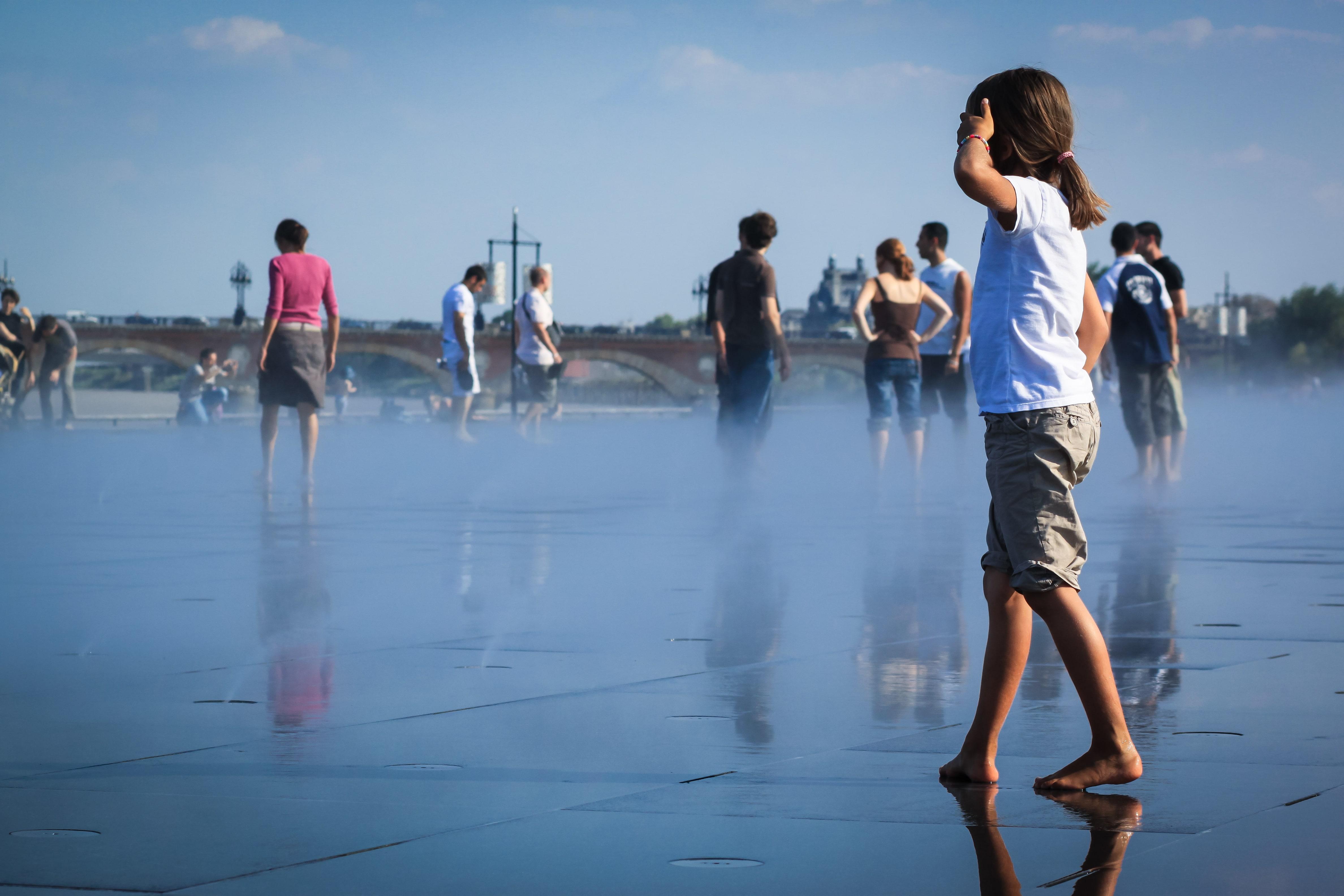 Photo of Quoi faire à Bordeaux cette semaine du 30 juillet ?