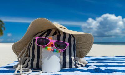 partir en vacances bordeaux