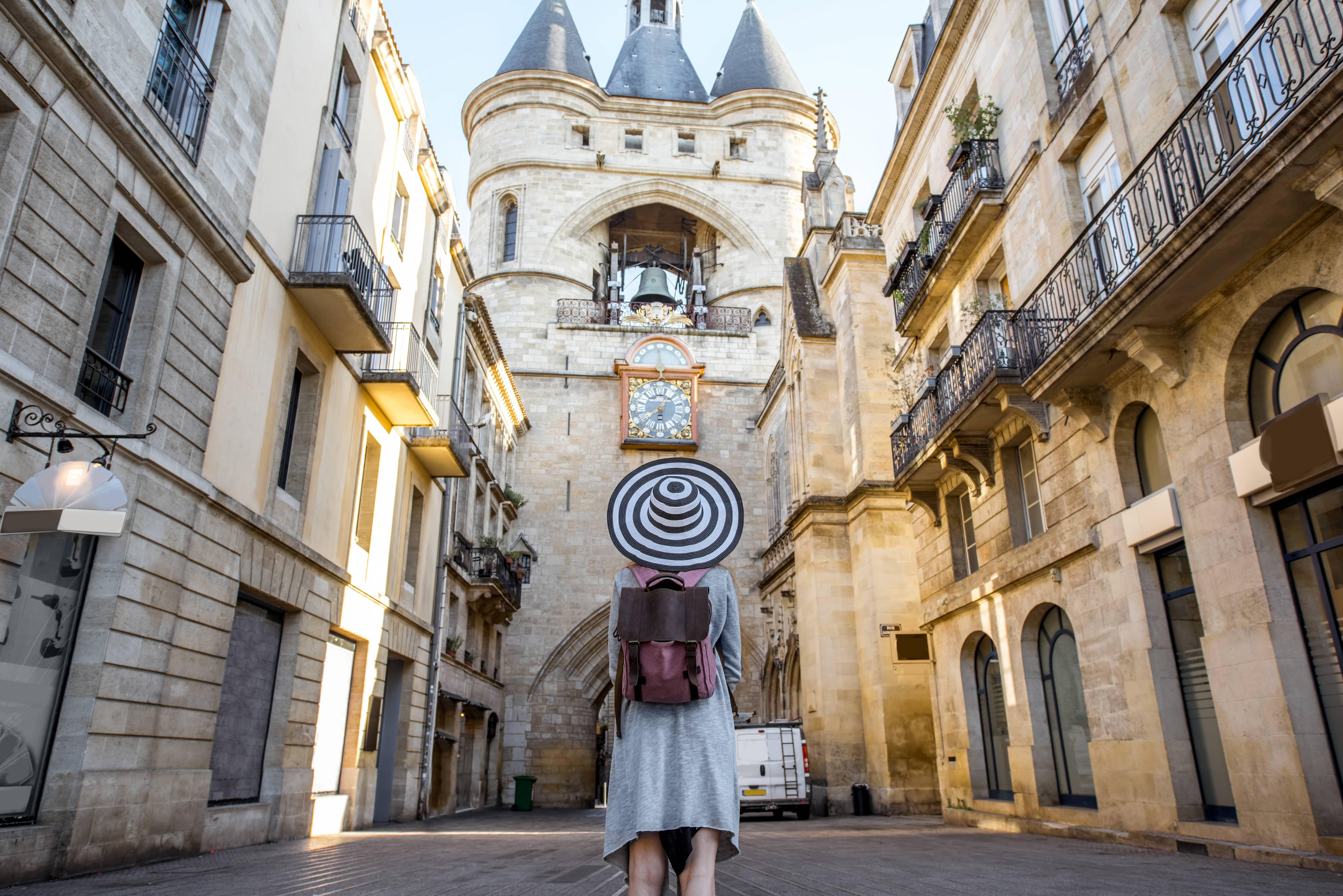 Photo of Quoi faire à Bordeaux ce weekend du 4 août