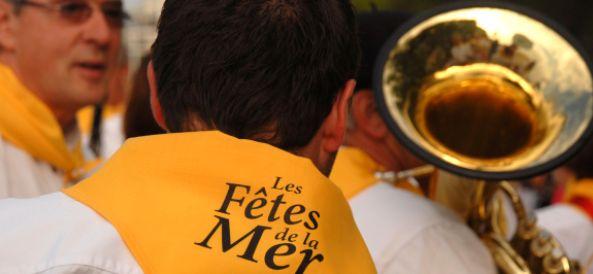 Photo of Que faire pour le 15 août en Gironde