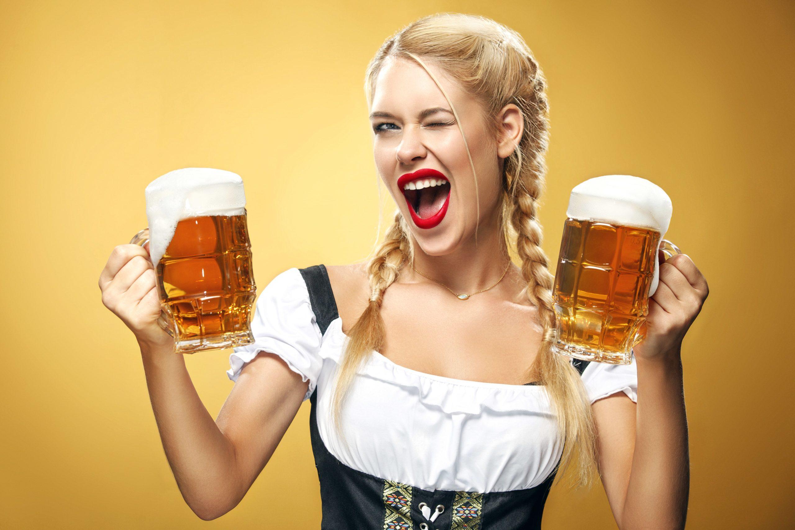 fête de la bière Bordeaux