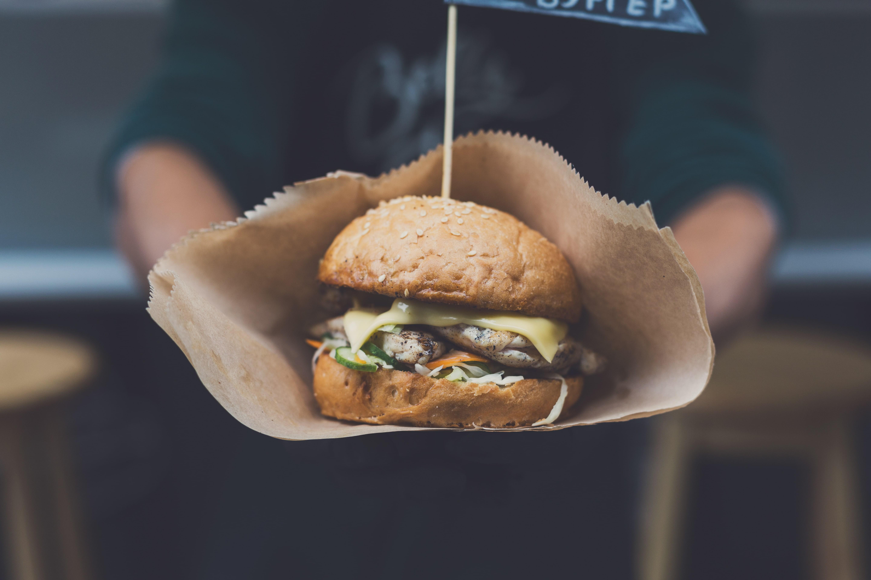 Photo of Où manger les meilleurs burgers de Bordeaux ?