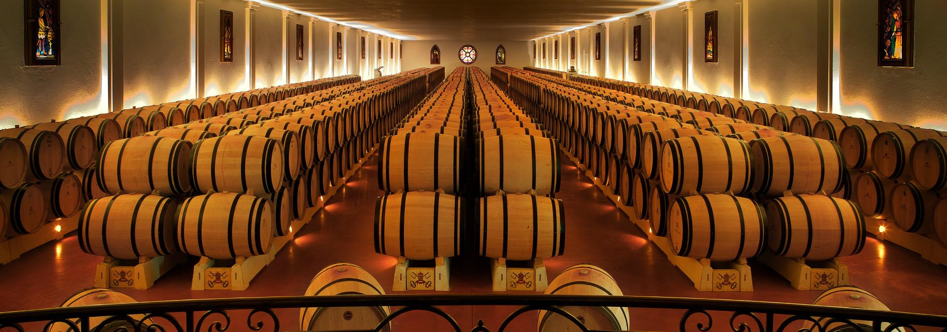 Photo of Avec oenotourisme.com, la vigne est à portée de clic !