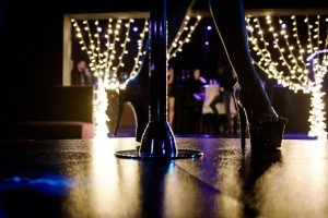 club striptease bordeaux