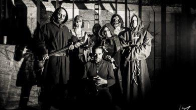 Photo of Prizoners organise un escape game géant pour Halloween