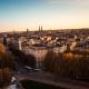 programme semaine Bordeaux