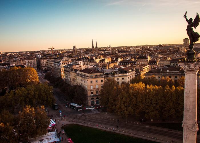 Photo of Quoi faire à Bordeaux cette semaine du 29 octobre ?