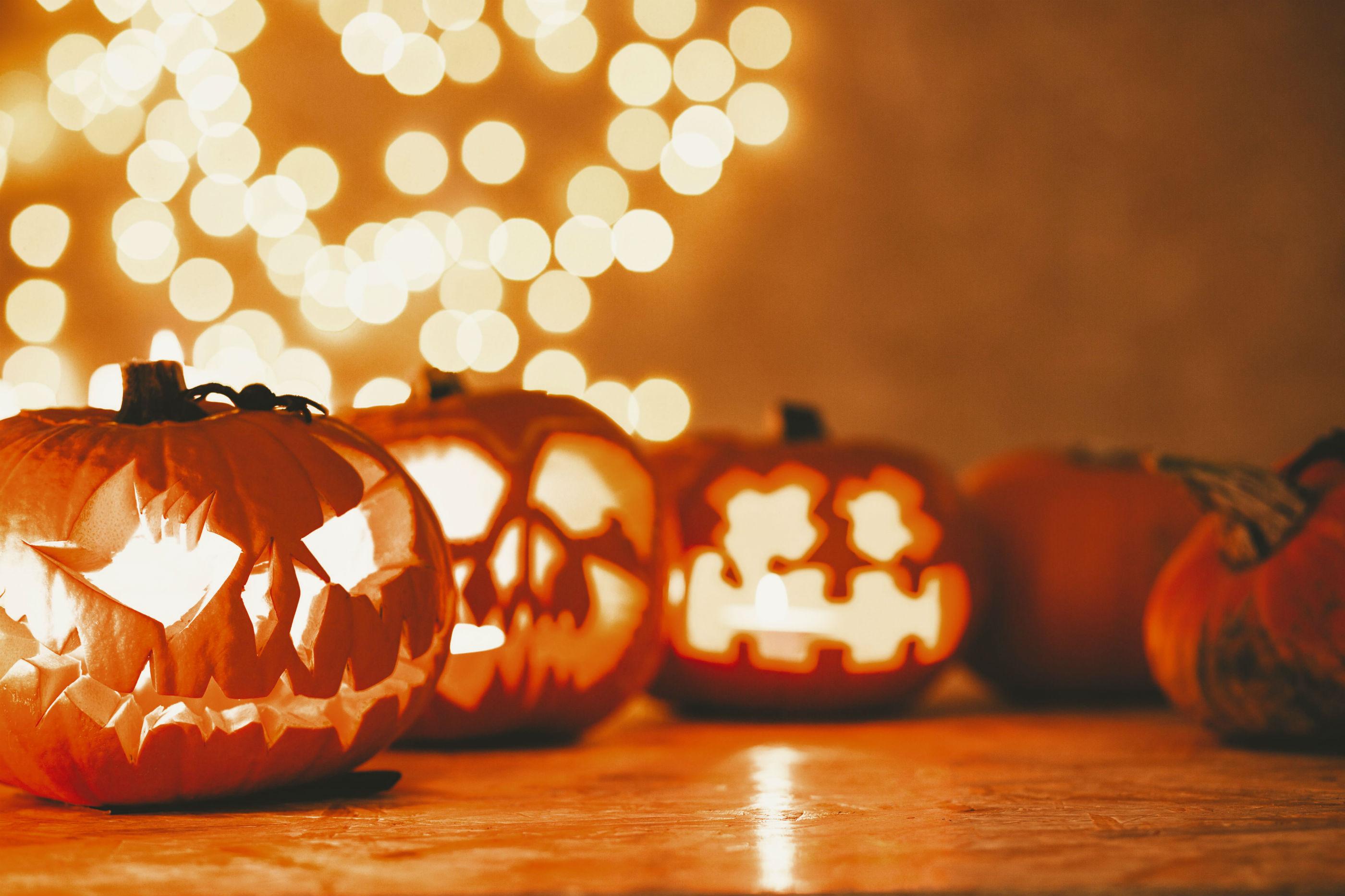 Photo of 10 idées pour fêter Halloween à Bordeaux