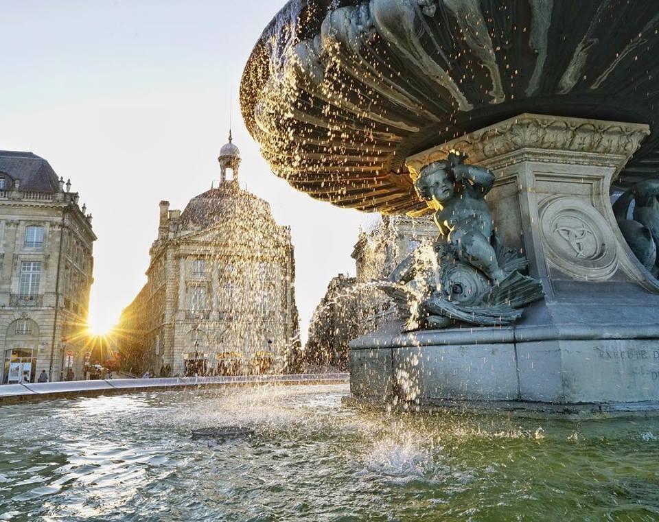 Photo of Quoi faire à Bordeaux cette semaine du 15 octobre ?